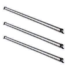 Off Road LED Light Bars- Wholesale LED Work Lamp Bar From