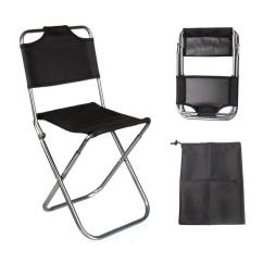 Fishing Chair Best Price High Table Chairs Aluminum Folding Portable Outdoor Travel Customer Also Viewed