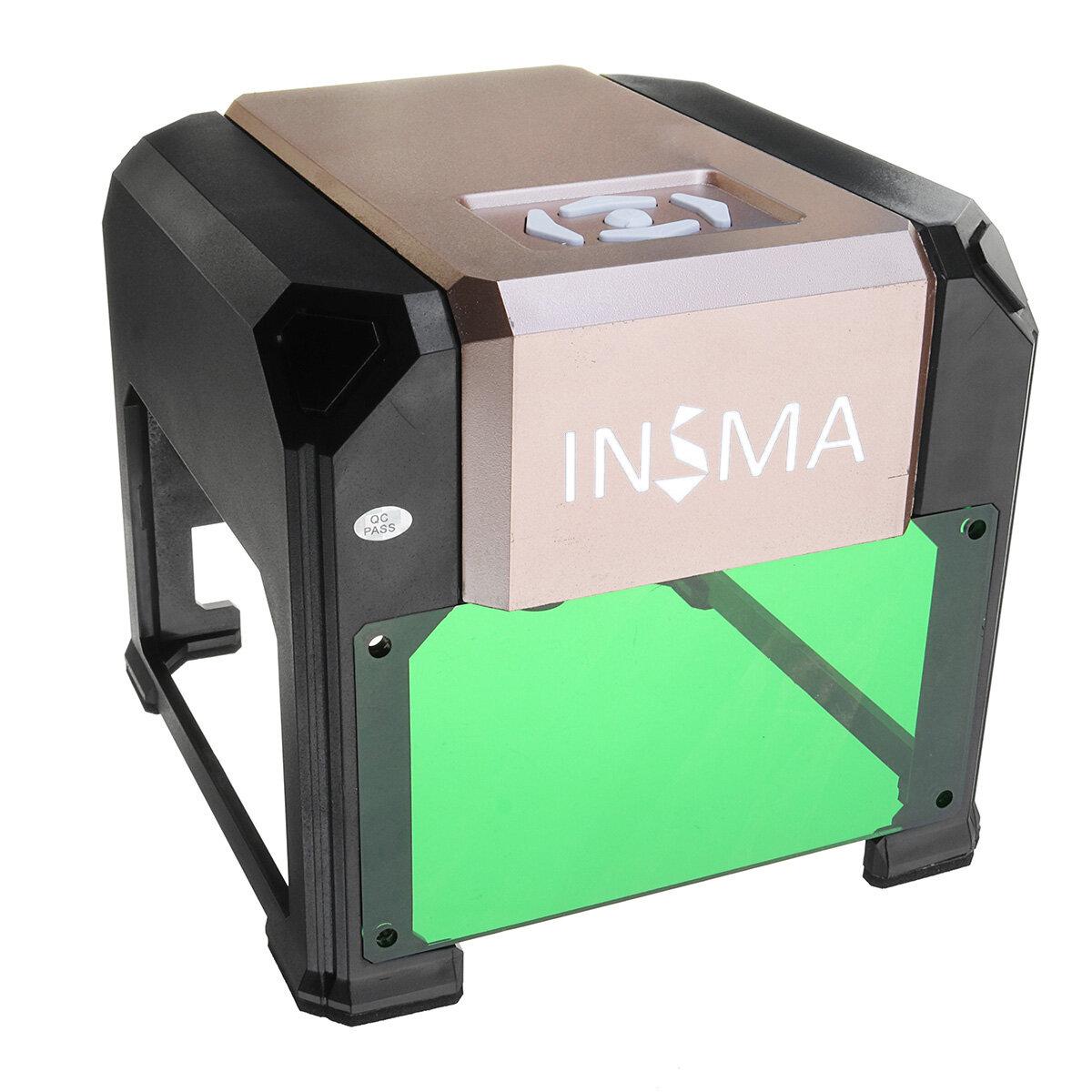 Best File Format For Laser Engraving