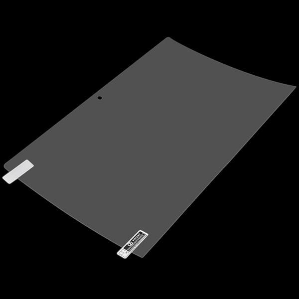 Lenovo Yoga Book 101 Inch - George's Blog