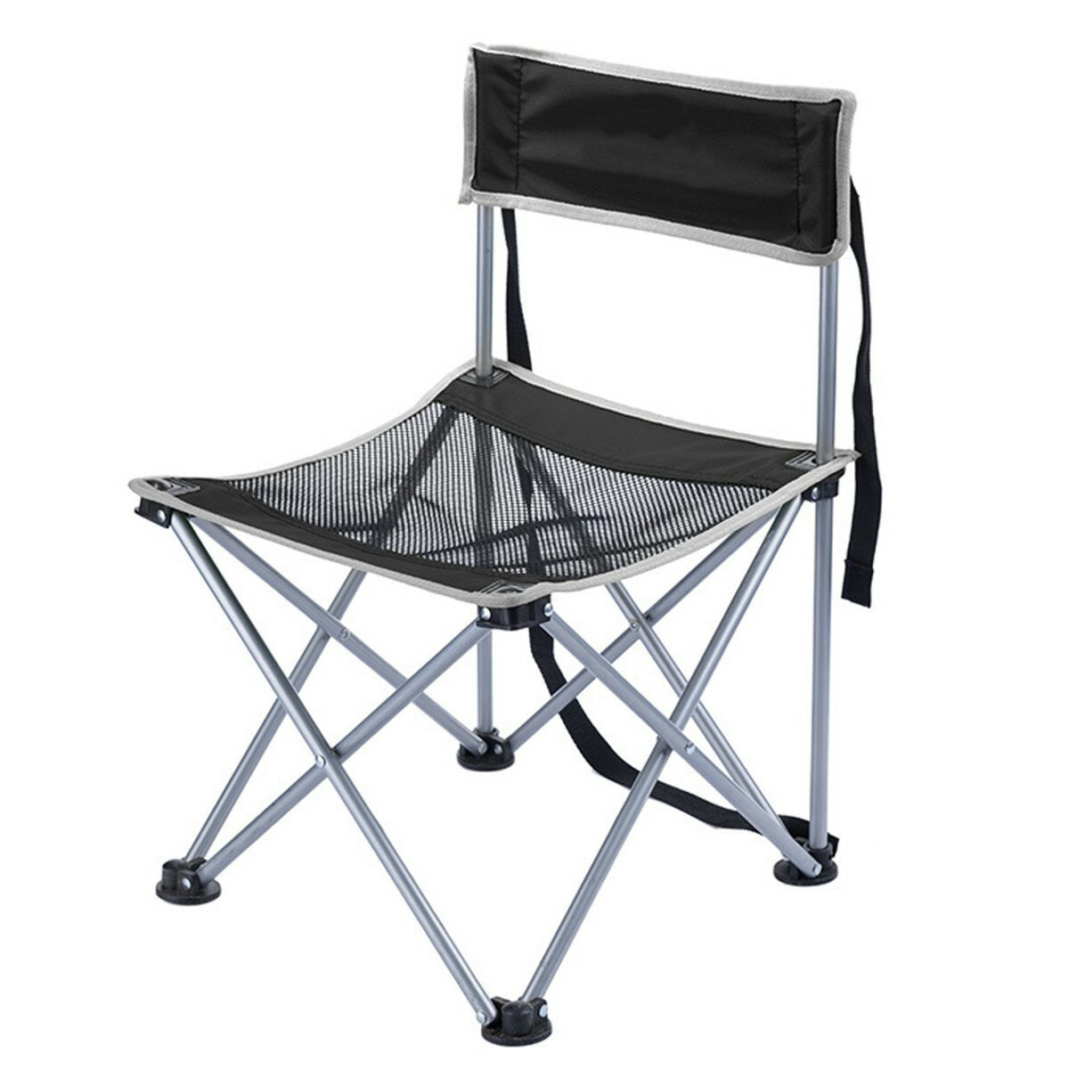 camping chair accessories black and white covers outdooors portable folding light weight fishing travel