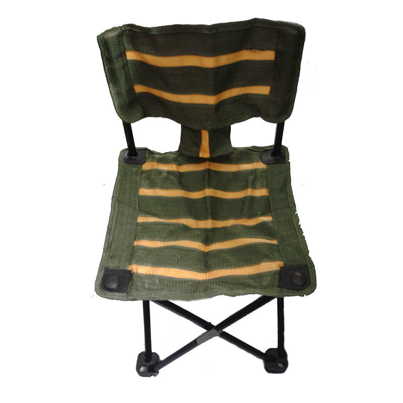 fishing chair best price s bent and brothers rocking 1867 outdoor portable striped folding tools customer also viewed