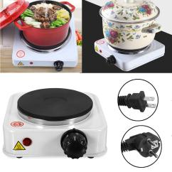 Electric Stove Kazuma 50cc Atv Wiring Diagram 500w Mini Hot Plate Burner Portable Warmer Coffee Customer Also Viewed