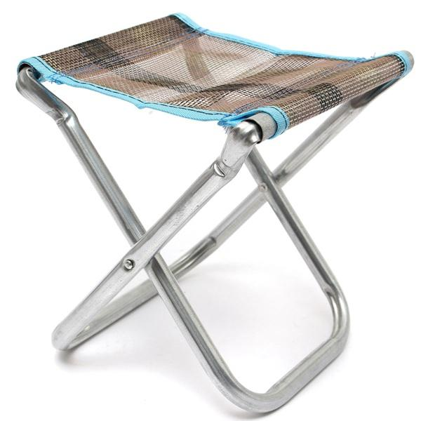 fishing chair best price coronet folding chairs outdoor camping hiking bbq customer also viewed