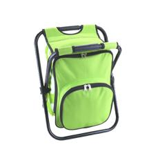 Fishing Cooler Chair Sleeper Chairs Canada 36x31x44cm Multifunctional Foldable Bag Backpack Customer Also Viewed