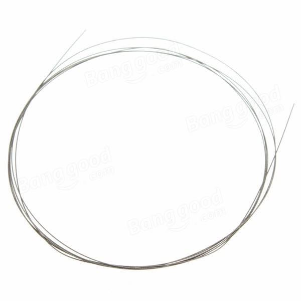 1m Diamond Cutting Saw Blade Diamond Cutting Metal Wire