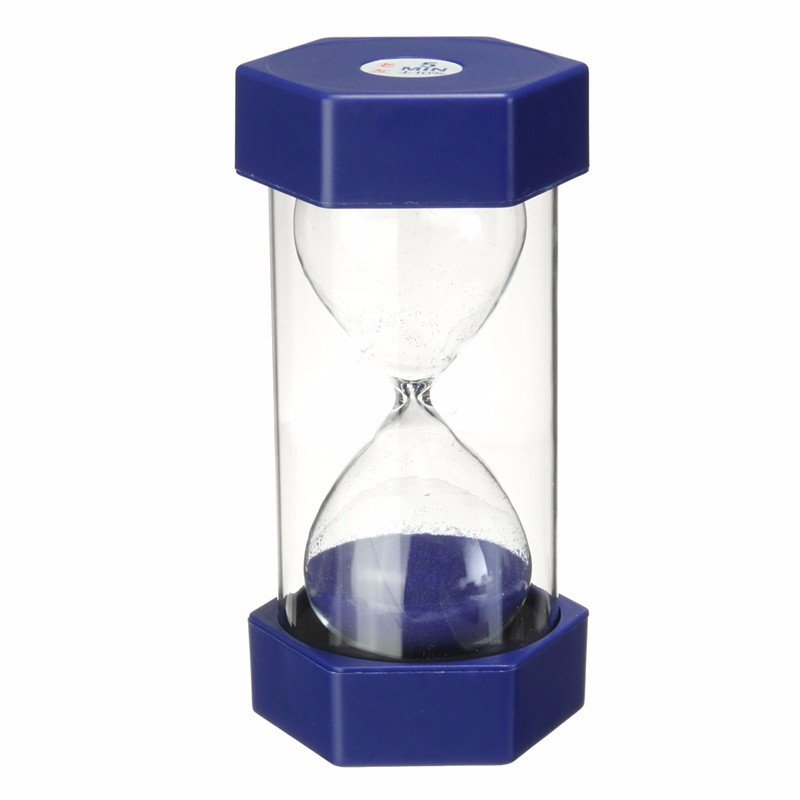 Hourglass Replacement Parts