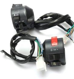 mini chopper headlight wiring diagram kill switch for a horn mini chopper headlight wiring diagram kill switch for a horn [ 1200 x 1200 Pixel ]