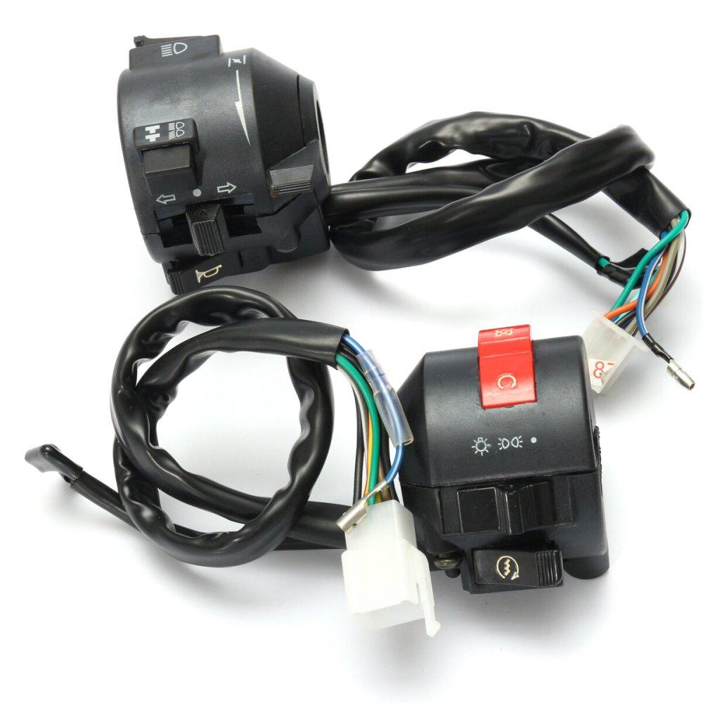 medium resolution of mini chopper headlight wiring diagram kill switch for a horn mini chopper headlight wiring diagram kill switch for a horn