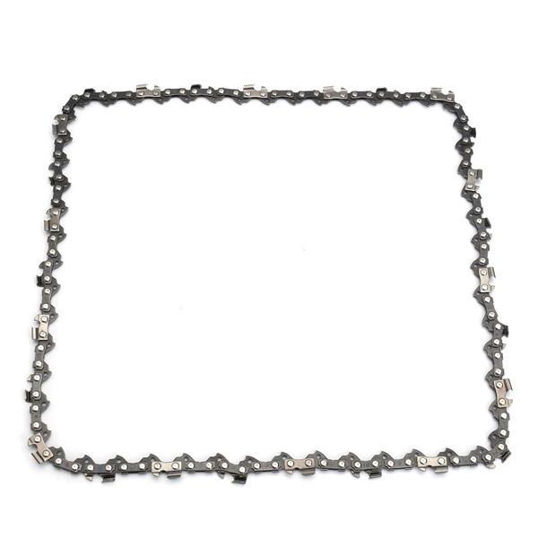 chain saw semi chisel chain 3/8lp 043 55dl for stihl ms170