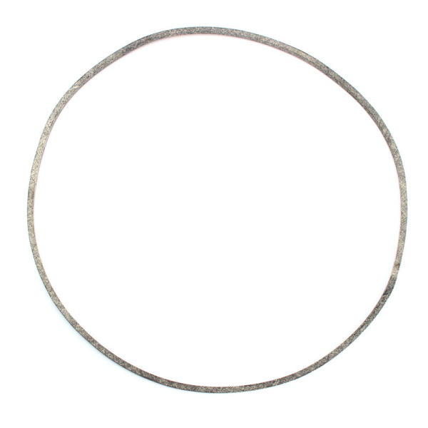 lawnmower transmission drive belt 754-0461 954-0461 for