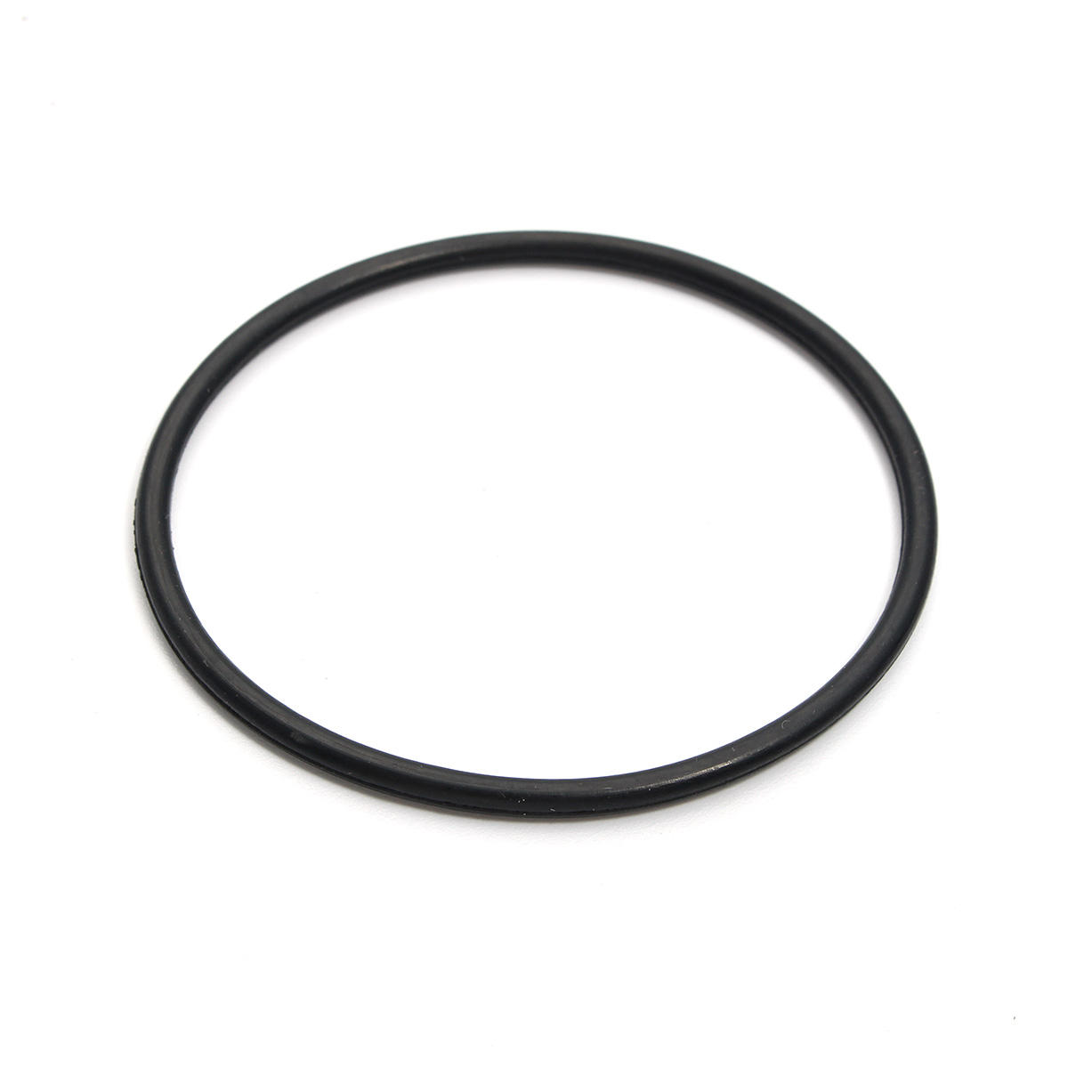 water pump impeller repair kit for volvo penta 3862567
