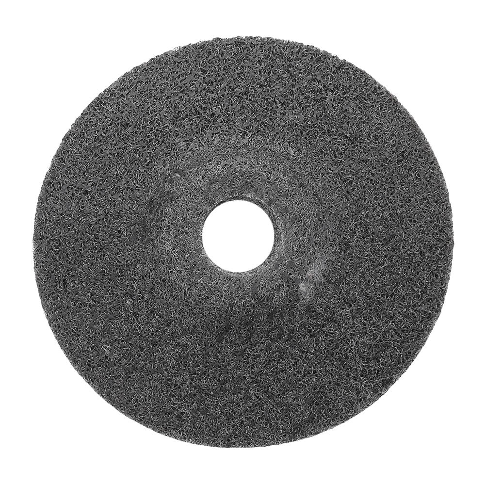 Buffing Wheel For Angle Grinder