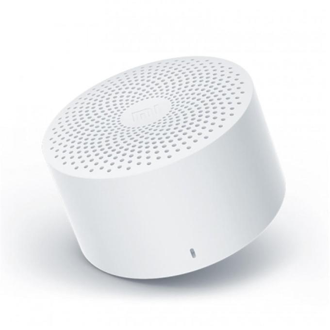 Xiaomi AI Portable Version Wireless Bluetooth Speaker