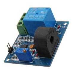 3pcs dc 12v 5a overcurrent protection sensor module ac current gm o2 sensor wiring diagram 3pcs [ 1000 x 1000 Pixel ]