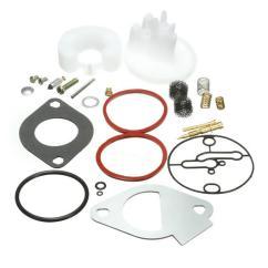 Briggs Stratton Nikki Carburetor Diagram Mitsubishi Canter Alternator Wiring Master Overhaul Rebuild Kit Fits For Carburetors Cod