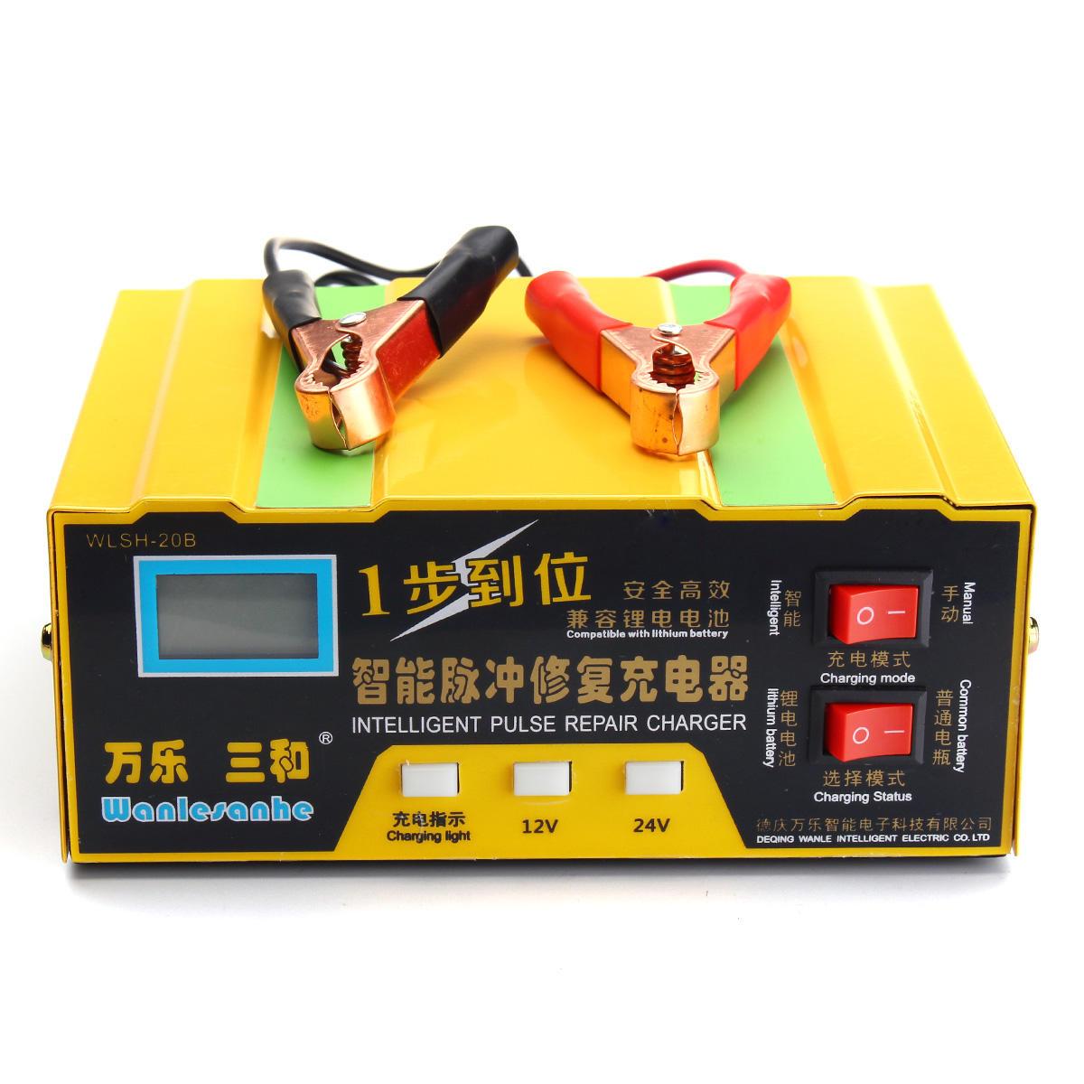 12v 100ah battery charger circuit diagram led wiring 9v lead acid image of