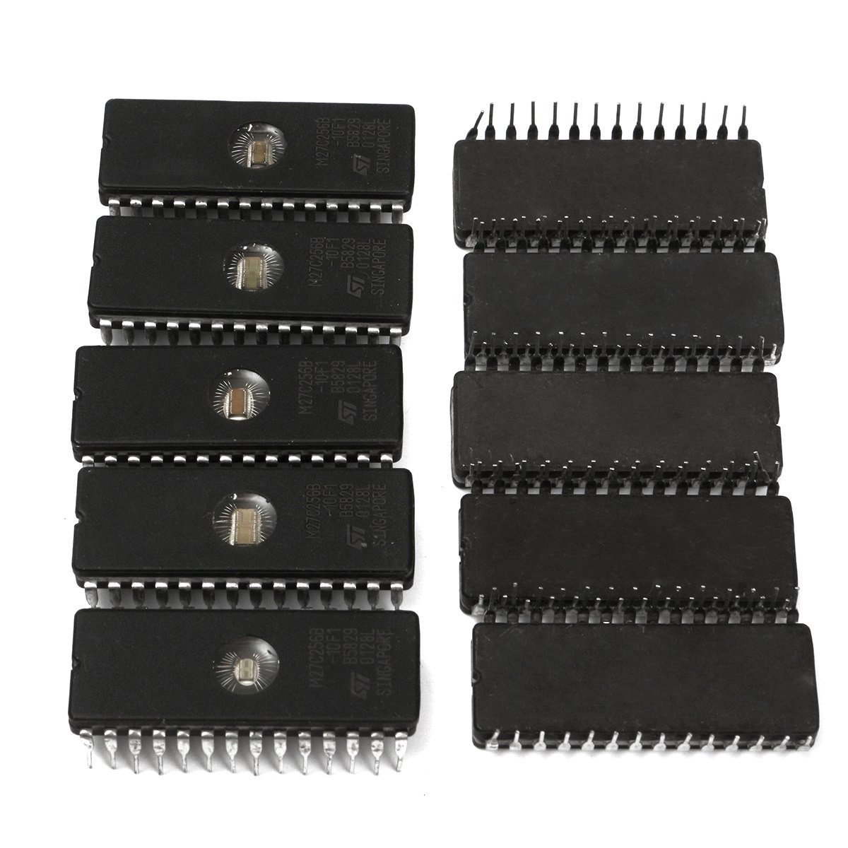 10f1 Eproms Electronic Integrated Circuit Chip Sale Banggoodcom