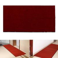 Anti-Skid Rug Carpet Living Room Home Bedroom Carpet ...