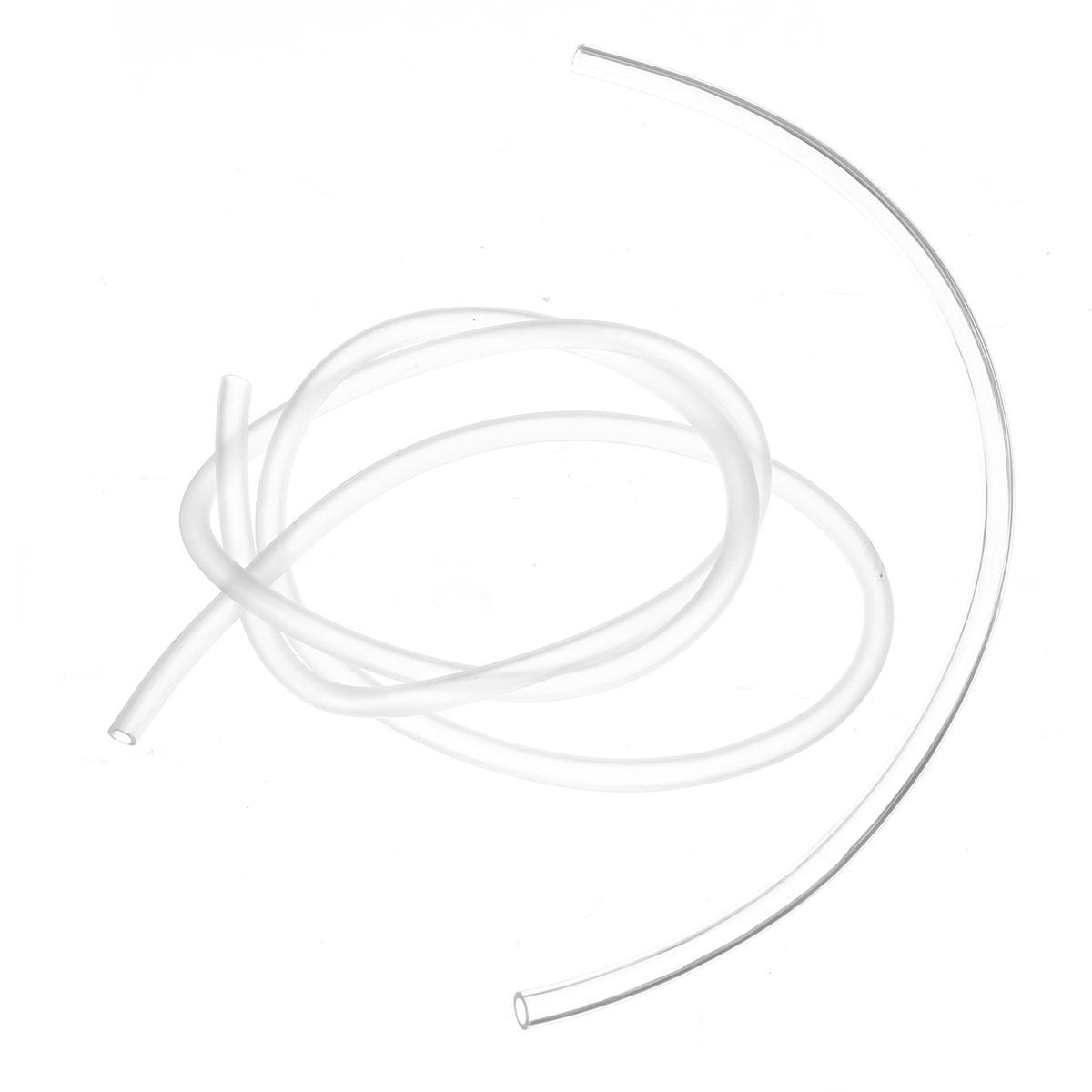 Dwc Hydroponics Bucket System | Wiring Diagram Database