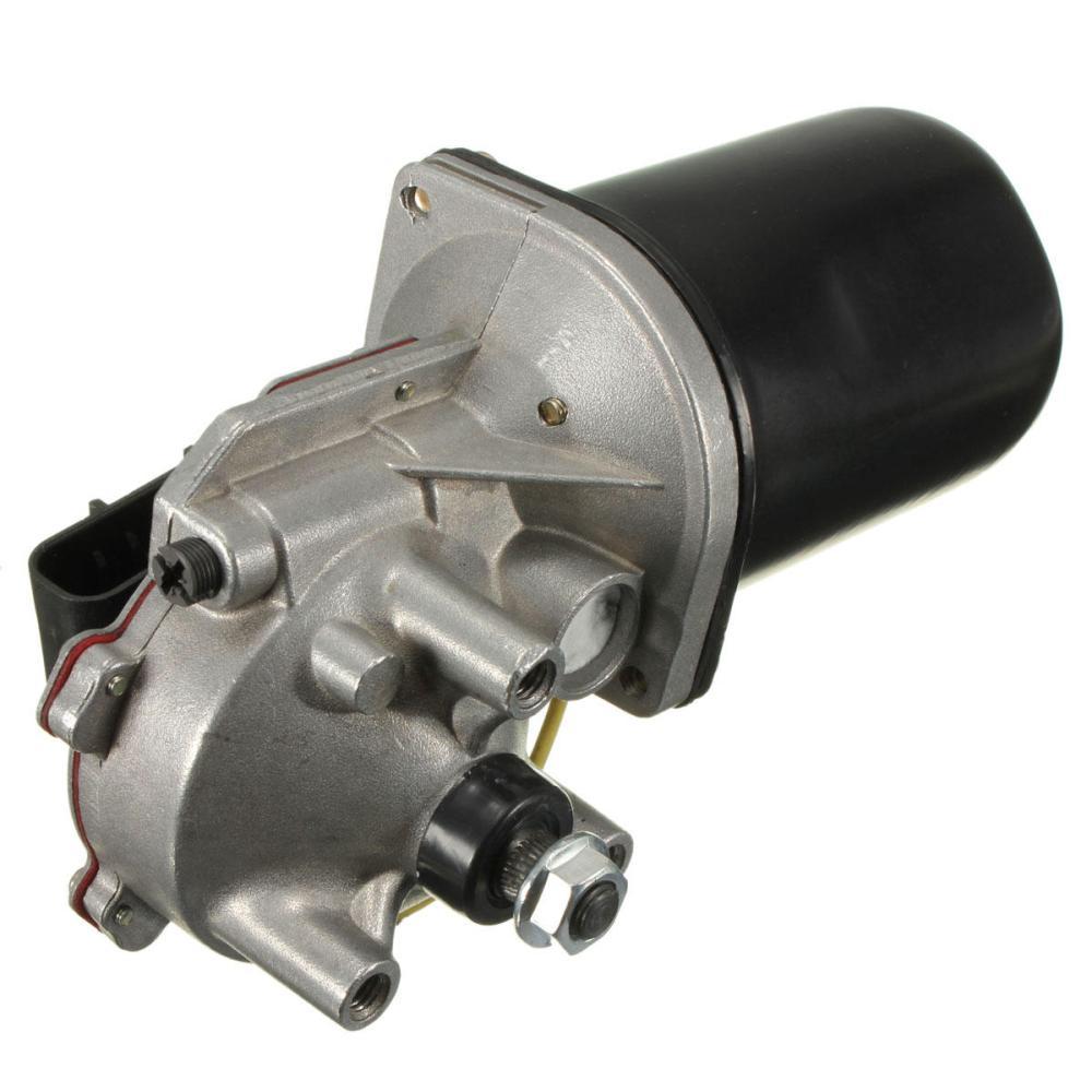 medium resolution of corsa c wiper motor wiring diagram wiring library12v black front wiper windscreen motor for vauxhall corsa
