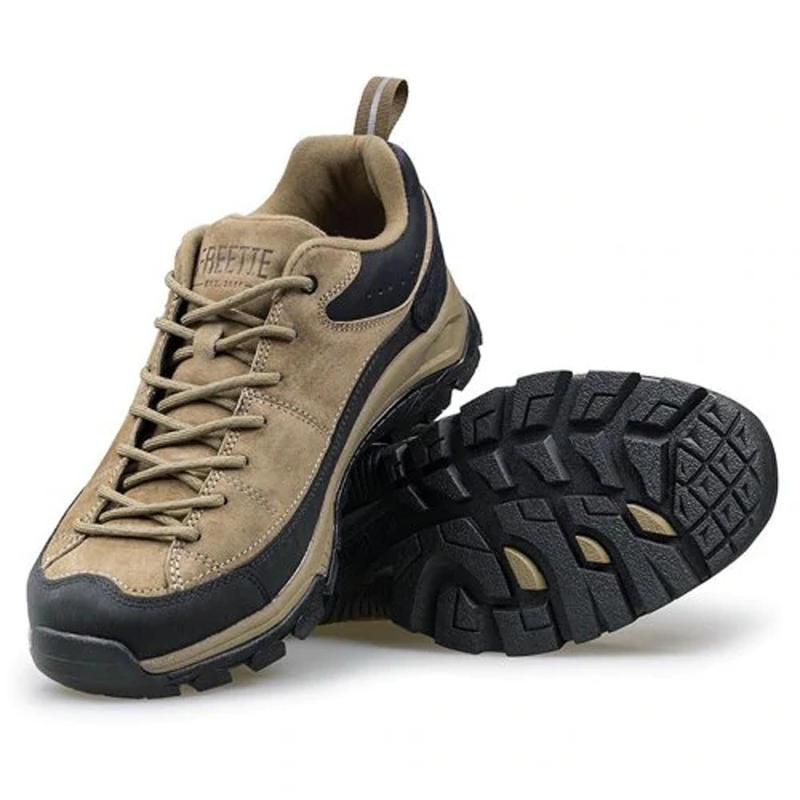 Places To Buy Non Slip Shoes