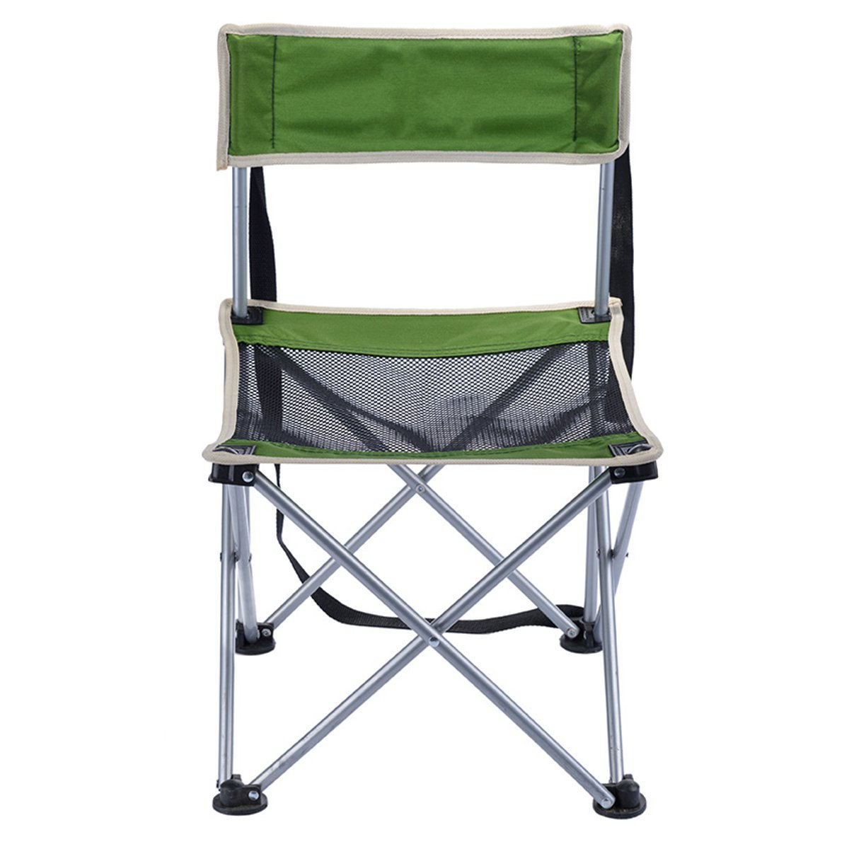 Camping Chairs Sale Outdooors Camping Portable Folding Chair Light Weight