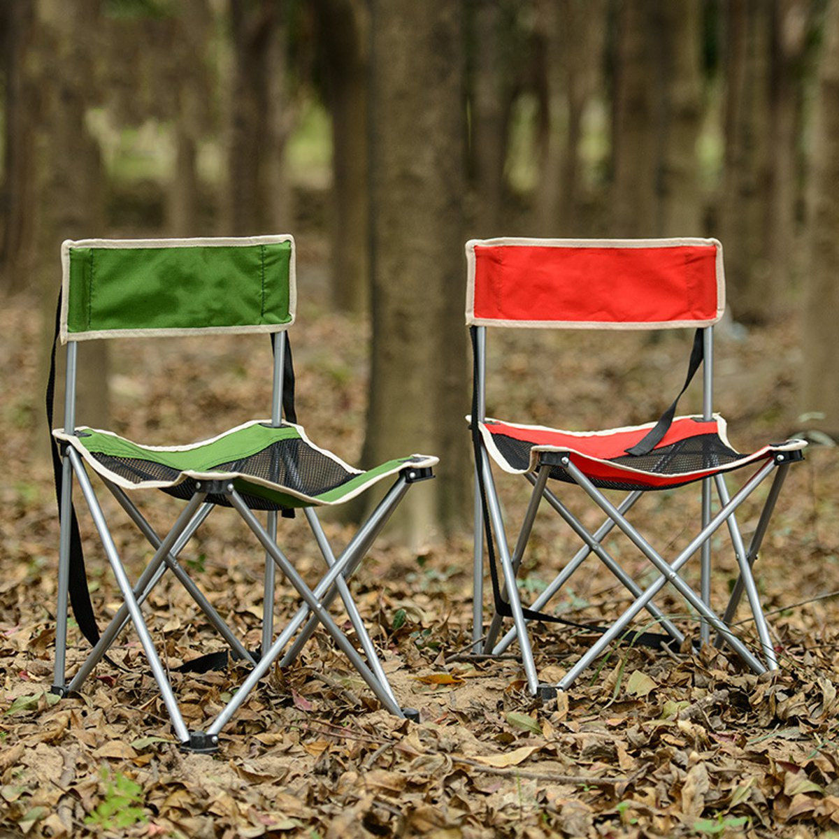 fishing chair accessories for sale dining room seat covers walmart outdooors camping portable folding light weight