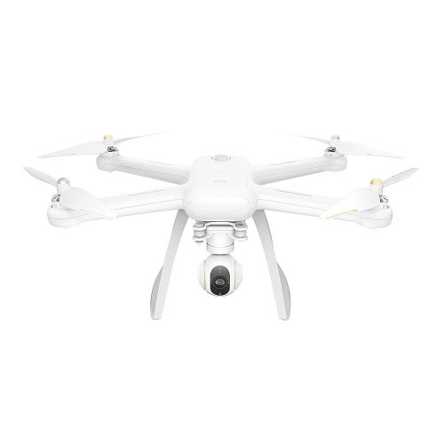 small resolution of xiaomi mi drone wifi fpv with 4k 30fps camera 3 axis gimbal gps rc drone