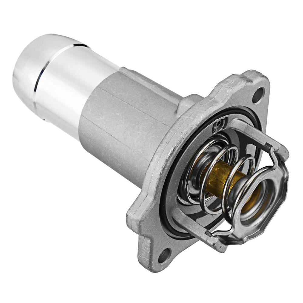 medium resolution of thermostat for chevy chevrolet hummer h3 gmc canyon isuzu i 280 i 290