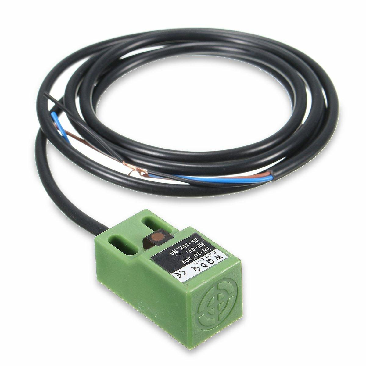hight resolution of sn04 n proximity sensor wiring diagram wiring library ac proximity sensor wiring diagram sn04 n 5mm