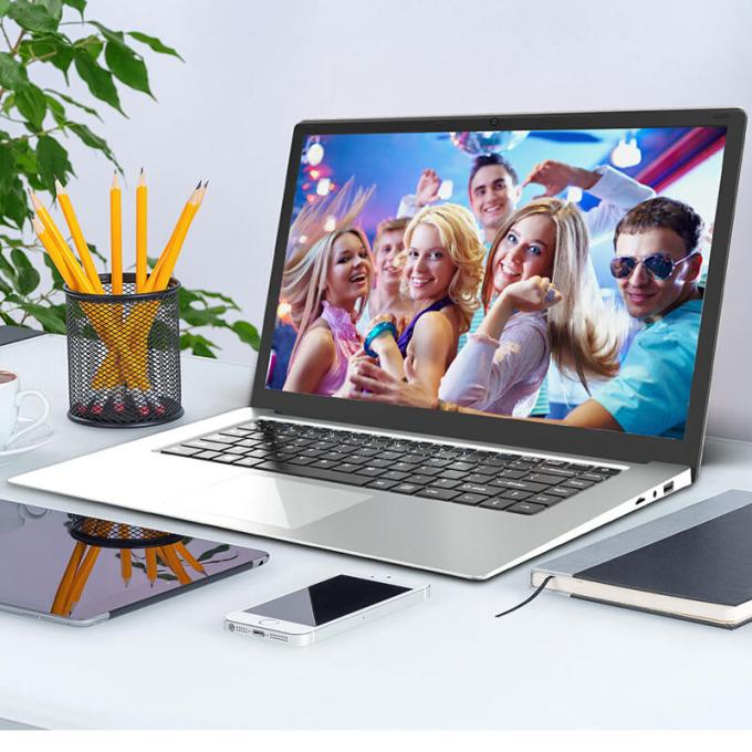 TBOOK X8S J3455 8GB/512GB HD
