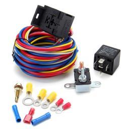 cooling fan wiring harness wiring diagram data today 2007 pt cruiser cooling fan wiring harness electric [ 1200 x 1200 Pixel ]