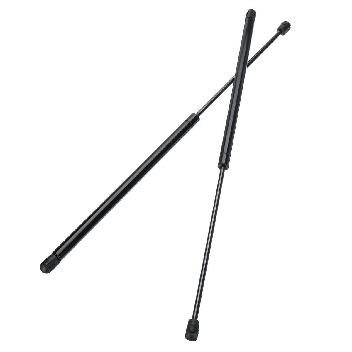 pair rear tail strut bar lift supports gas struts for