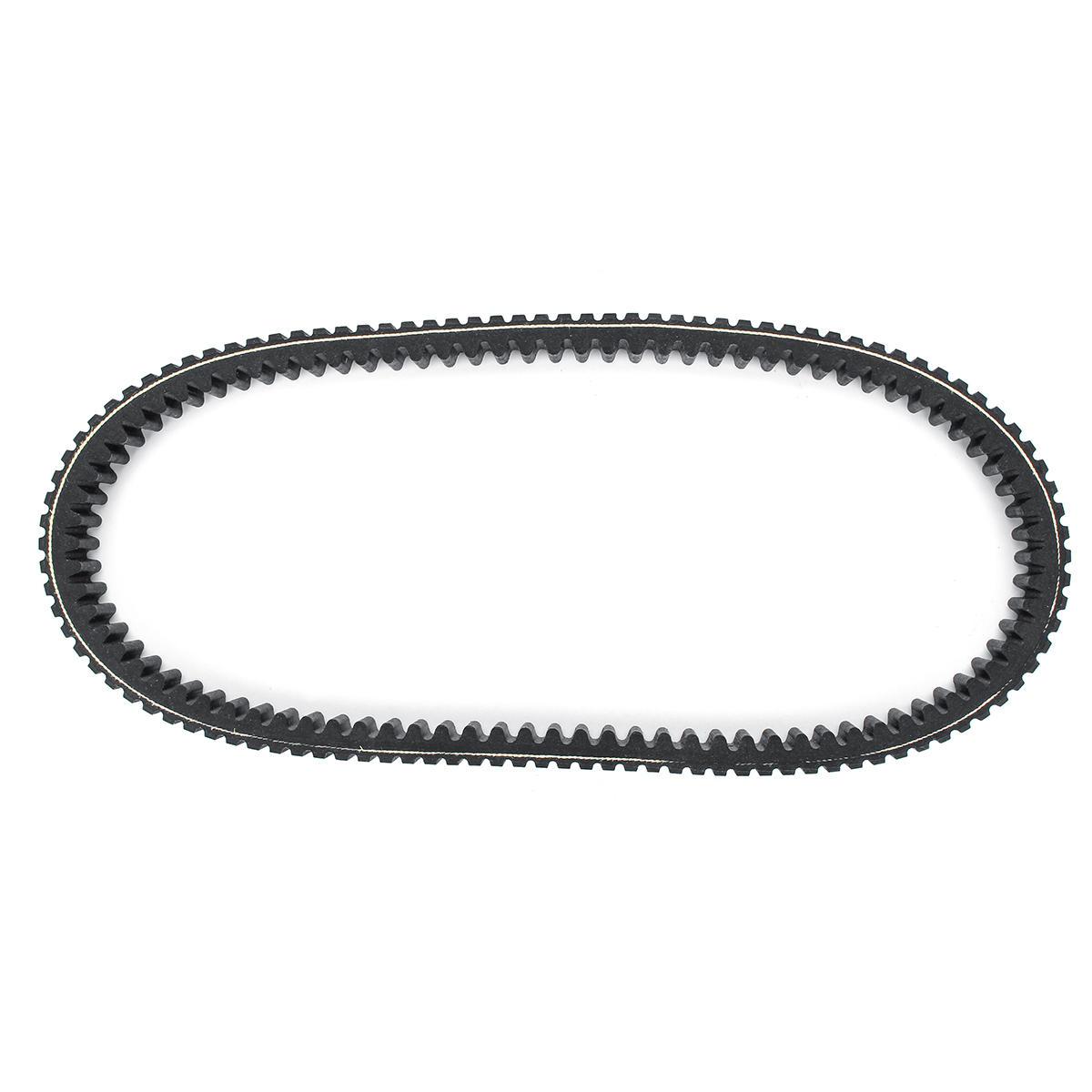 elite severe duty drive belt for polaris rzr xp 1000 xp