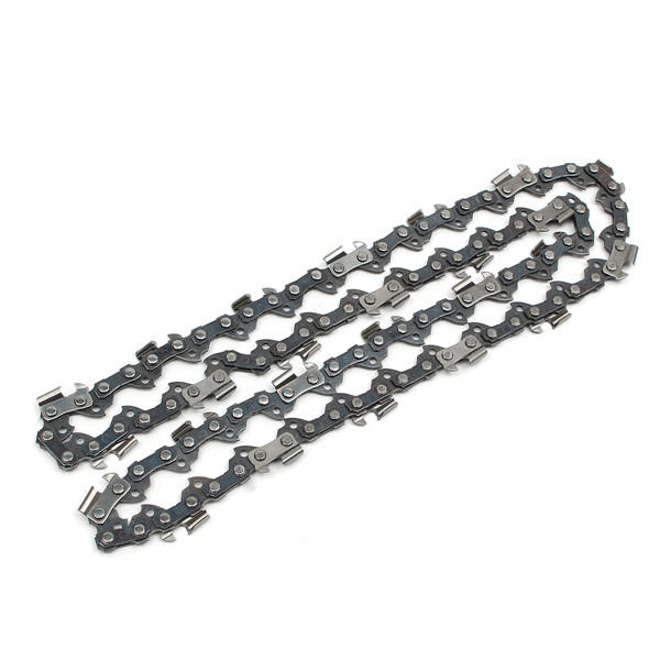2pcs 14 inch chainsaw saw chain with file fit for stihl