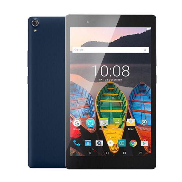 banggood Lenovo TAB4 8 Plus APQ8053 2.0GHz 8コア BLUE(ブルー)