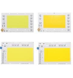 100w 150w ip65 smart ic no need driver cob diy led chip white warm white for floodlight ac170 260v [ 1000 x 1000 Pixel ]
