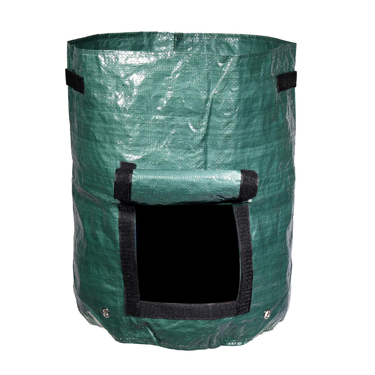 kitchen composter cabinet installation cost 60l organic waste converter bin compost storage customer also viewed