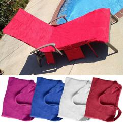 Beach Towels With Pocket For Lounge Chair High Top Table Set Summer Microfiber Towel Pockets Holidays Customer Also Viewed