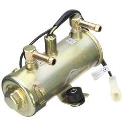 universal 12v electric fuel pump petrol diesel pumps kit hrf 027 for petrol diesel bio [ 1200 x 1200 Pixel ]