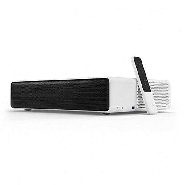 Xiaomi MIJIA Laser Projector Global 5000 Lumens ALPD HD 4K Bluetooth Prejector