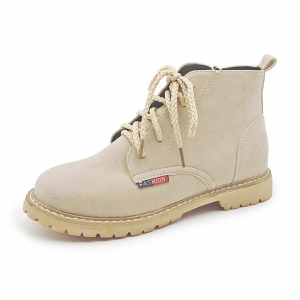 Non Slip Work Boots Womens