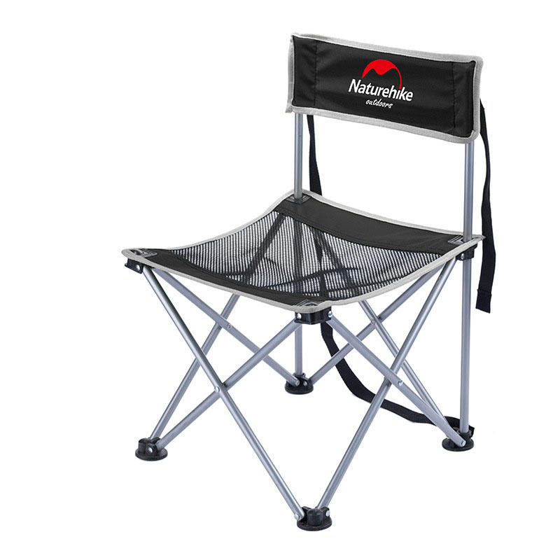 chair cba steel electric for stairs in india naturehike nh16j001 j camp folding portable picnic beach customer also viewed