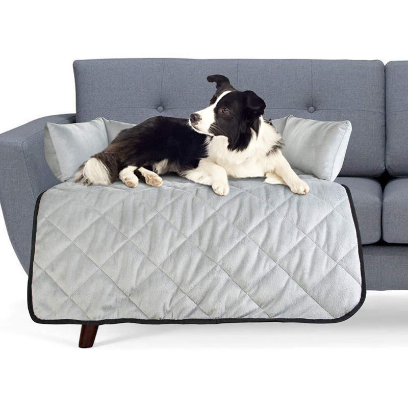 soft sofa dog bed sofas etc hours water resistant pet furniture protector cat mat customer also viewed