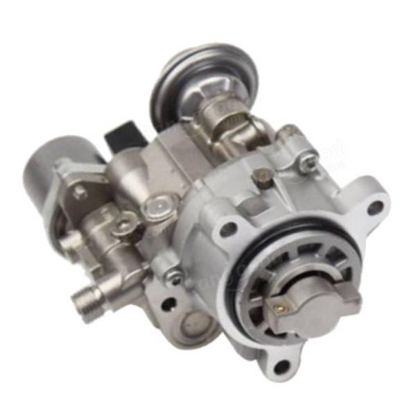 High Pressure Fuel Pump Bmw N55 Contintal - Year of Clean Water