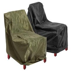 High Back Chair Covers For Sale Adirondack Amazon Ipree 64x64x120cm Waterproof Polyester Cover Customer Also Viewed