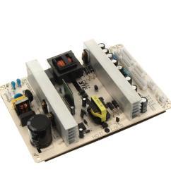 5v 12v 24v universal lcd led power supply module for 24 26  [ 1200 x 1200 Pixel ]