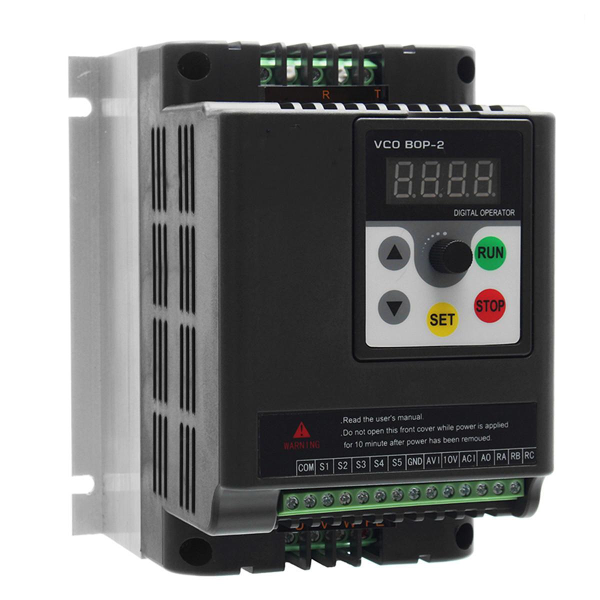 Phase Motor Wiring Diagram Moreover Abb Vfd Control Wiring Diagram