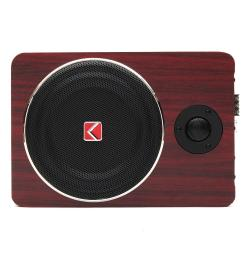 600w 8 inch wooden ultra thin car stereo subwoofer car audio car speaker [ 1200 x 1200 Pixel ]